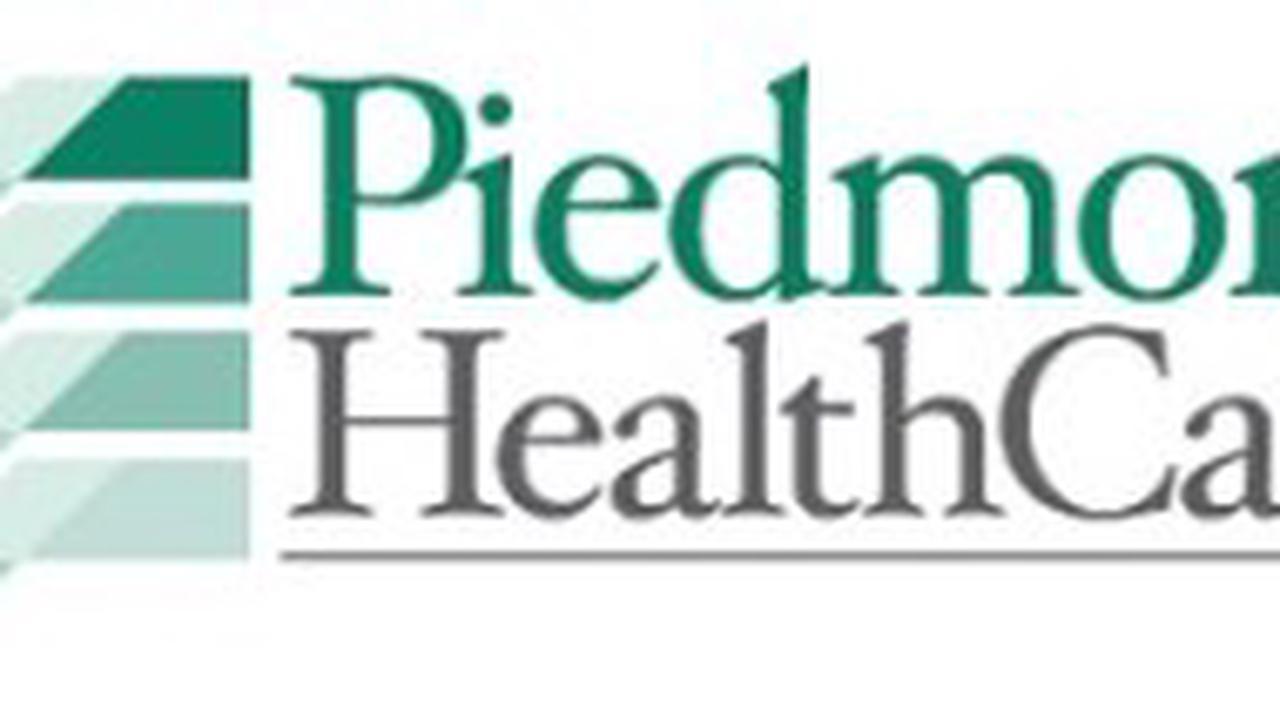 Piedmont HealthCarePhysician Spotlight: Dr. Vivek Trivedi, Comprehensive Digestive Care Center, Iredell Free News