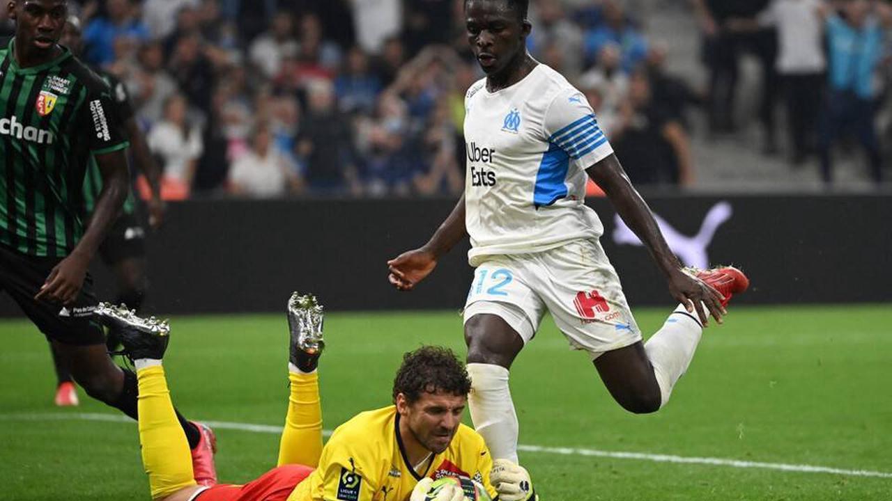 OM – RC Lens: «S'il y a quelque chose à mettre en avant, c'est le Racing Club de Lens», Jean-Louis Leca vante le travail de son club après la victoire contre Marseille