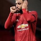 Football: Is Bruno Fernandes The Current Best Midfielder Across The Globe