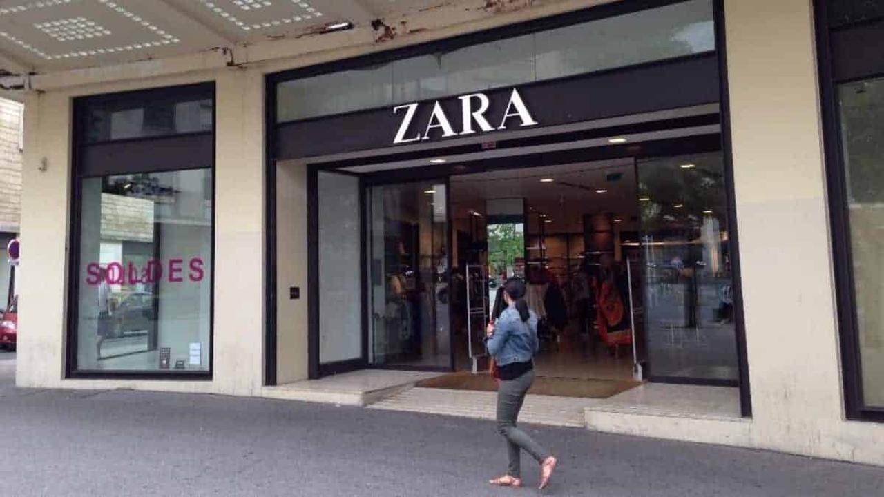 Zara: Top 15 des robes les plus canons pour briller cet été !