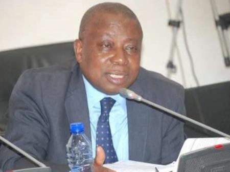 Ghana to get 350,000 AstraZeneca immunizations by mid-March – Agyeman-Manu