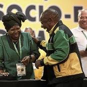 R5 Billion: NDZ Presidential Campaign Exposed.