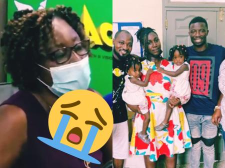 People Heavily Descends On Funny Face's Family For Accusing Kwaku Manu Of This.