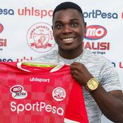 Al Ahly Blast Mamelodi Sundowns As They Battle To Complete The Signing Of Simba Star Winger