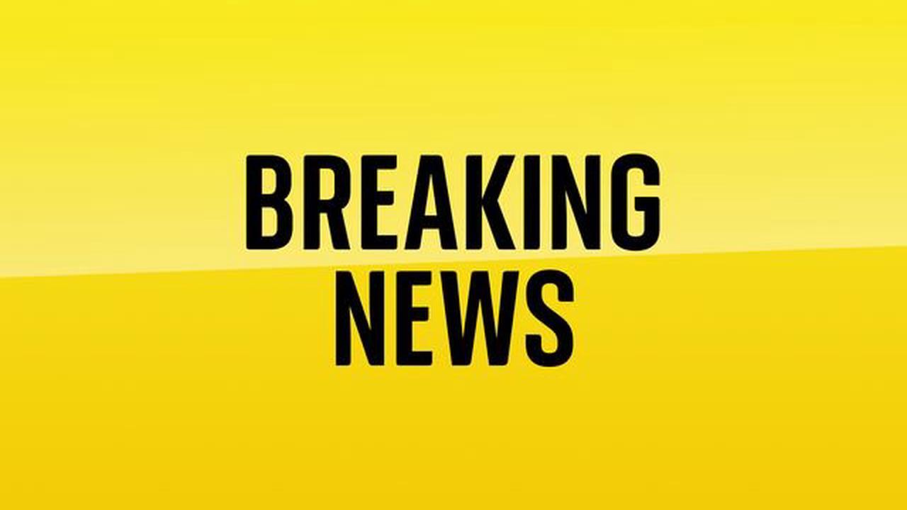 Tokyo Olympics: Team GB's Charlotte Worthington wins gold in women's BMX freestyle