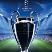 Ligue des Champions : l'UEFA va modifier la règle des buts inscrits à l'extérieur