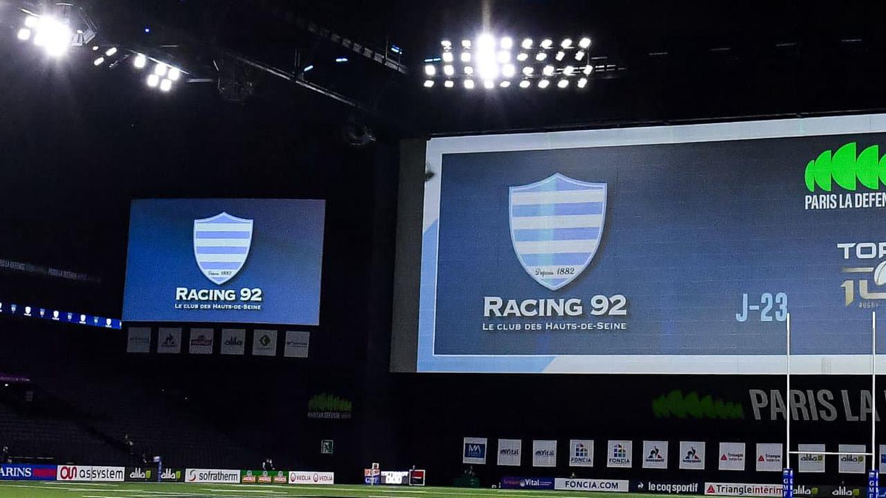 Coupe Deurope Rugby 2022 Calendrier Rugby   CE   Coupes d'Europe : le calendrier 2021/2022 connu