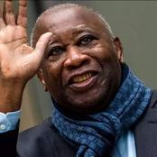 Retour de Gbagbo et Blé Goudé :  ça se concerte à Gagnoa pour peaufiner le programme du retour