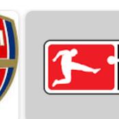 Arsenal and other Premier League teams battle for Bundesliga Jamaican international
