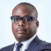 Paul Adom-Otchere: Things about Law, Position, Appointment and Spirituality You Don't Know About Him