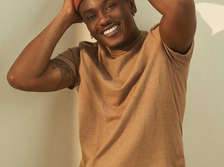 Timini Egbuson: Not Just A Fine Boy Actor But Also Changing The Game In Nollywood