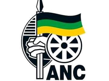 Opinion: ANC has been sold out