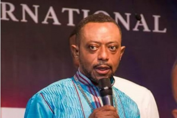 d7e0ed244f462ff1527fd36feb0ef946?quality=uhq&resize=720 - Mugabe Maase Called me a Guinea Pig, and after I went to Power FM to confront him, the worse happened - Owusu Bempah