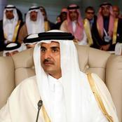 الإمارات والبحرين تضعان الدوحة في حجمها الطبيعي بعد «هذيان» خالد العطية