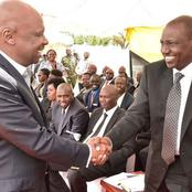 Why Gideon Moi Cannot Become President in 2022 but Can Ascend to Power Before DP Ruto [Opinion]