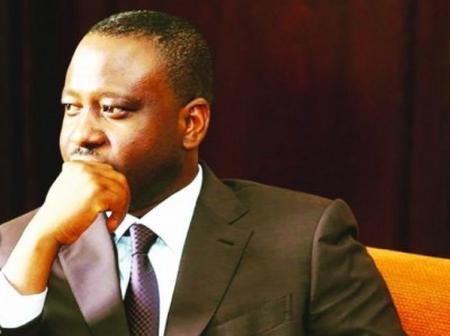 Législatives : un proche de Soro prédit la désillusion de l'opposition
