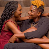 Eric Omondi Causes Mixed Reactions After Making His Latest Post