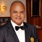 Opinion : Why APC, Sen. Ararume Should Pay Attention To Primate Ayodele Prophecy On Imo Bye-Election