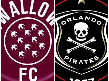 Pirates Fans Told to Switch off Their Cellphones: Swallows Boss Warning