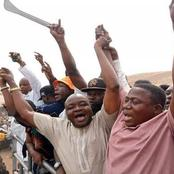 Opinion: Why Yoruba people must not see Sunday Igboho as saviour