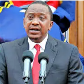 Good News To Kenyans As The President Plans To Take The Following Steps On Lockdown