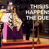 9 Things That Will Happen Once Queen Elizabeth II Dies