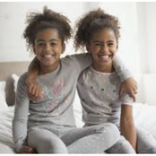 Cute And Lovely Pictures That Will Make You Start Praying For Twins (Photo Gallery)