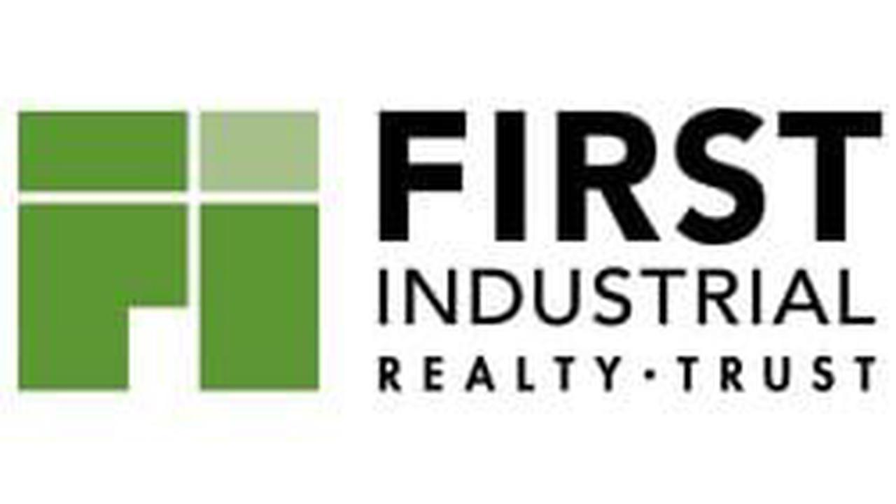 Reviewing HG (OTCMKTS:STLYD) and First Industrial Realty Trust (NYSE:FR)