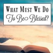 8 Ways To Be Blessed