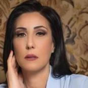 جينا يوسف.. اليونانية والطبيبة النفسية التي عندما حاولت التمثيل ضربها والدها