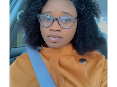 Meet the highest paid blue film actress in Nigeria (Photos)