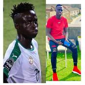 This Young Footballer Is 22 Years Old Today, He Was Mocked And Called Ugly But Look At Him Now