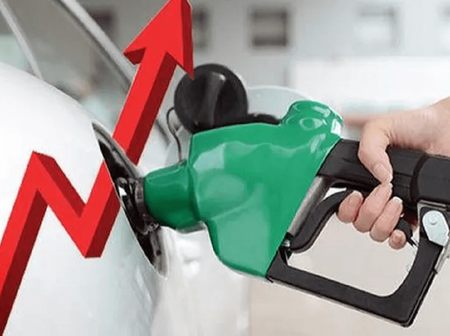 New Increased Fuel Price To Be Announced As Landing Cost Hits N180 Per Litre