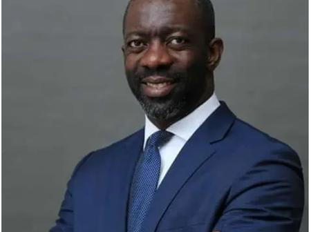 Oyo South 2023: Top 3 Political Gladiators to slug it out with Senator Mohammed Kola Balogun