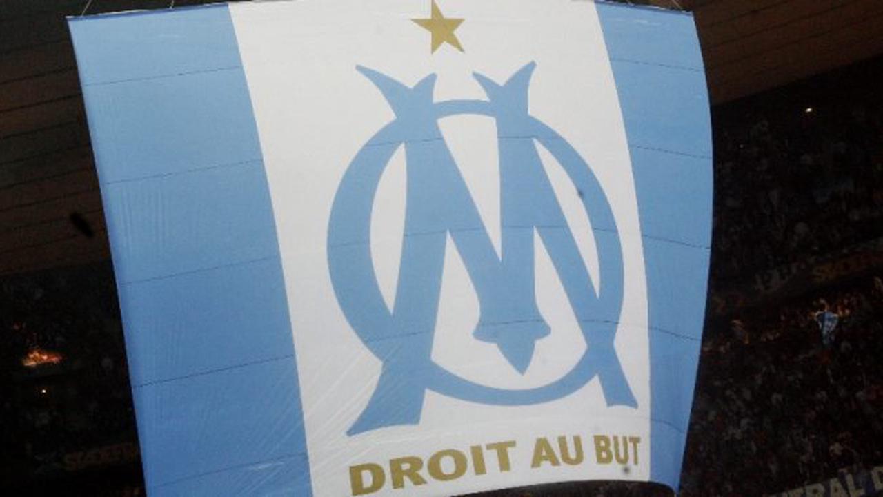 Mercato OM : Nagatomo officialisé, Villas-Boas attend désormais son attaquant