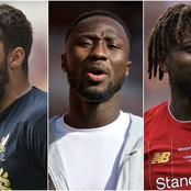 8 Players Liverpool Will Likely Sale This Summer