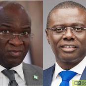 Oshodi and Apapa, like BRF, like Sanwo-Olu…Resolving the Intractable
