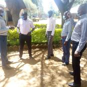 Why TSC Has Decided to Begin Training Teachers on Tpad Tools