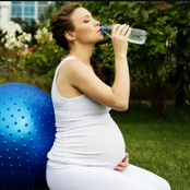 Preparing For Birth; Daily Tips To Help You Get Ready.