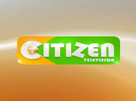 Citizen TV to host Amos Kimunya as Waihiga Mwaura is replaced on the bench