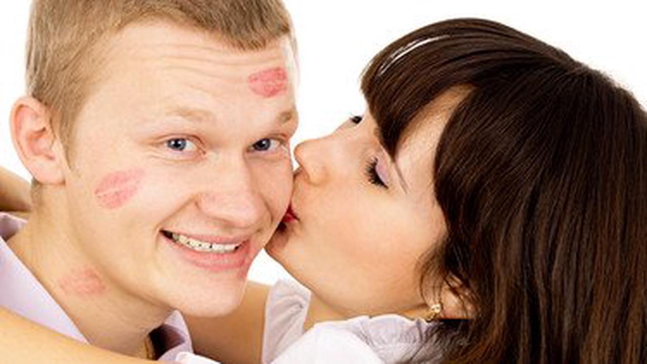 radioWissen Glück und Kuss