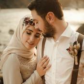 هل هناك حالات يجوز فيها خروج الزوجة من بيتها دون إذن زوجها ؟