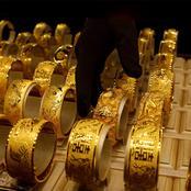 «الزيادة مستمرة».. ارتفاع جديد في أسعار الذهب في مصر اليوم.. والأهالي: «محدش يشتري»