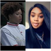 See Skeem saam's Bontle's age, and how stunning she is in reality. So incredible!