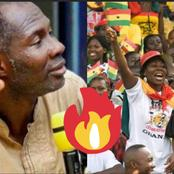 """They're Never Satisfied With Anything & They End Up Cursed""- Prophet Badu Kobi Sends Strong Message"
