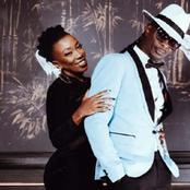 Kenyan Celebrities Who Married Fellow Stars