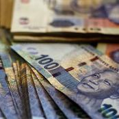 Here is how the South African employees' wages will be looking like as from the 1st of March 2021
