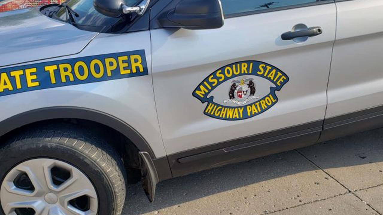 Kansas City Man Arrested in Ray County after Crash