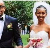 Kenyan Celebrities Happily Married To Muslim Women Without Converting Religion