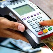 Nigerians, Please Be Careful When Making A Transaction At A POS Terminal (Here Is Why)
